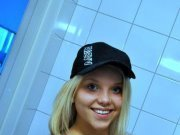 Kristin Demidov Larsen