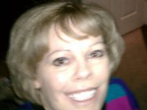 Tammy Fox Showalter