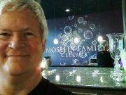 Marty Moseley