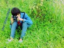 Deejay Aies_ChikoChiko™