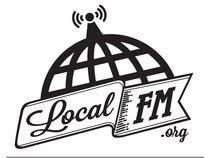 LocalFM