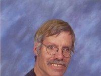 Mike Rustad