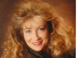 Mary Ann Sierra