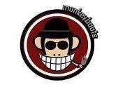 Rifai Big Monkeyy