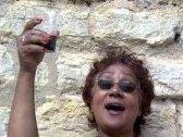 Carmen Rosendaal-Pinas