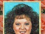 Mildred Cleghorn