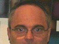 Mark Monforti