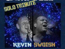 Kevin Swoish