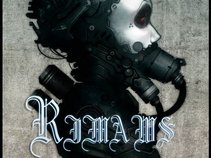 Rimaws