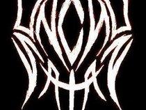 satan.skullgrin