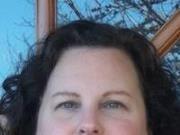 Diane Elizabeth Smith