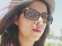 Eliana Espinoza