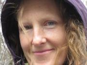 Heidi Custer