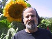 Michael Rothenberg II