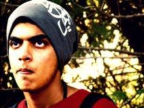 Ahmed Fared