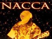 David Nacca