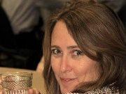 Jill Martin Barton