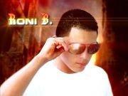Roni Banos