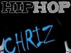 YOUNG CHRIS>>dj -xp®<<