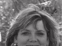 Leah Burns Goyer