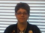 Janice Hess
