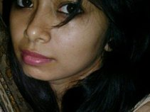 Piyalee2012