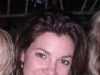 Lisa Risch Miller