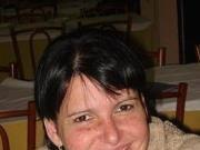 Miriam Sena
