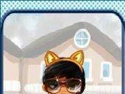 Sunny Foxx