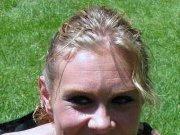 Mikelyn Marie Duncan