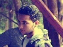 Hesham Mamdouh