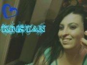 Kristan IsBallin Hash