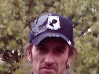 Dan Wyman