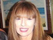 Olivia Tosic