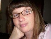 Brenda Lee Kirby