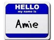 Amie McGee