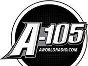 AWorld RadioStation