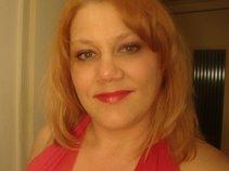 Michelle Brower