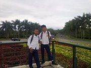 Herlambang Surya Jaya
