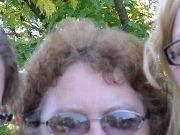 Tina Peggy Boyd