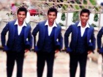 Roshan Roy