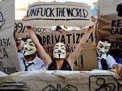 Anon_Occupy_Nikita