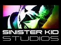 Sinister Kid Studios