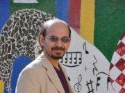 Ali Makki K Artist