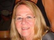 Linda Trainor