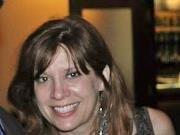 Sharon Bertling