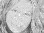 Kathy Verduzco