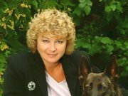 Cindy Formella
