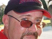 Larry Sparkman