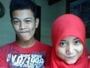 Rizky Ismail